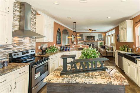 live oak homes mobile home homes build new home appraisal jamison live oak homes