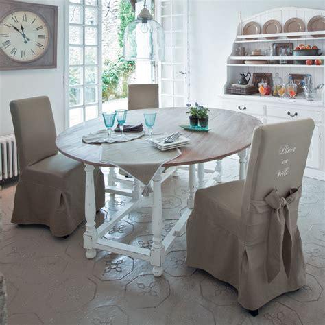 maison du monde housse de chaise chaises maison du monde maisons du monde with chaises