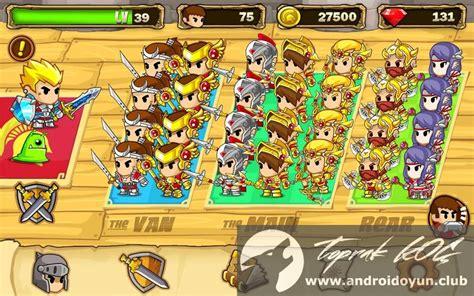 army apk pocket army v1 8 mod apk para elmas hileli