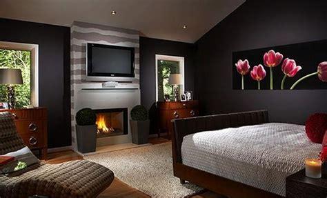 coolest bedroom designs 12 coolest bedroom designs