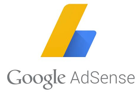 Make Money Online With Google Adsense - google adsense has a major instruction error for new users