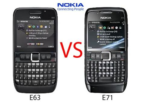 nokia e71 official themes image gallery nokia e63