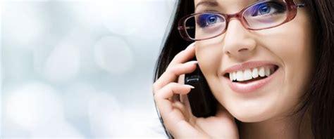 offerte poste mobili postemobile quanto costa la sim 187 sostariffe it