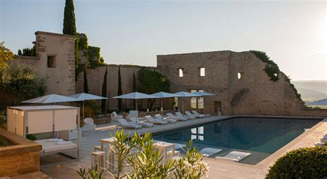 provence france perfectly pered in the hotel du vin where to stay in provence the 6 best boutique hotels themag