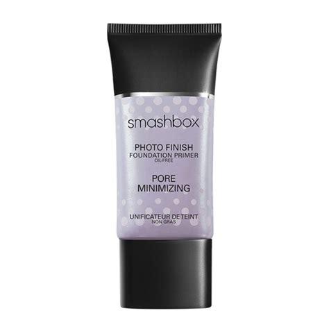 Smashbox Foundation Primer Pore Minizing 05oz smashbox photo finish foundation primer pore minimizing 30 ml and make up