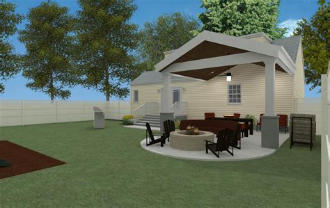 north facing backyard pros cons facing backyard pros cons north facing backyard pros cons