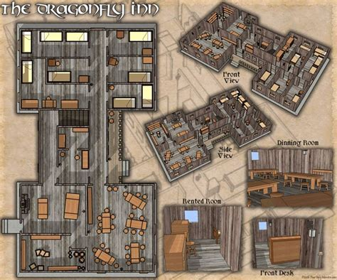 dungeon floor plans pdf dungeon floor plans dungeon floor plans dungeon floor