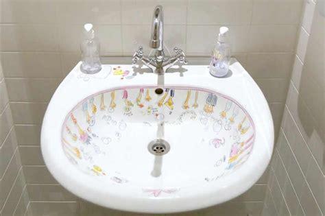 blond amsterdam toilett hotspot caf 233 blond amsterdam my little happiness