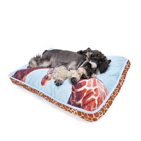 custom dog beds online buy wholesale custom dog beds from china custom dog