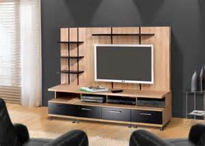 tv cabinet designs for living room home decorating ideas