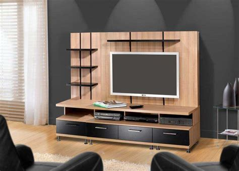tv in bedroom ideas tv in bedroom ideas 28 images 20 flat screen tv