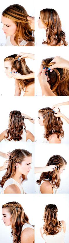 fantasy hairstyles step by step some pictures of fantasy hairstyles will give you