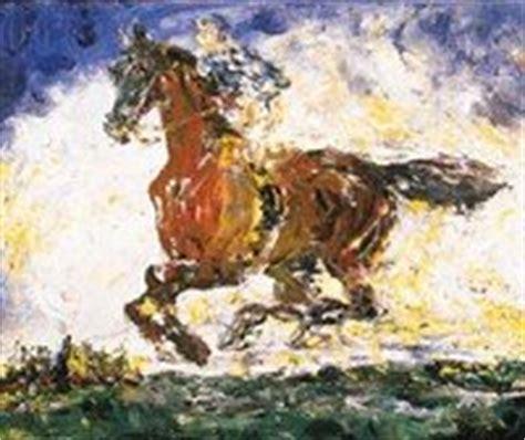 biography artist database jack butler yeats irish expressionist painter biography