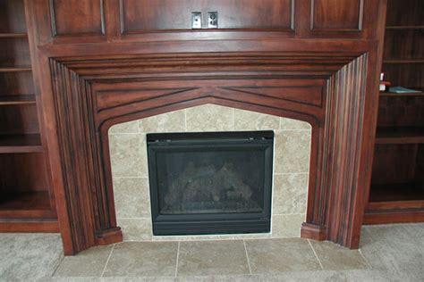 Records Wichita Ks Fireplace Surrounds Custom Built Fireplace Mantels Wichita Ks