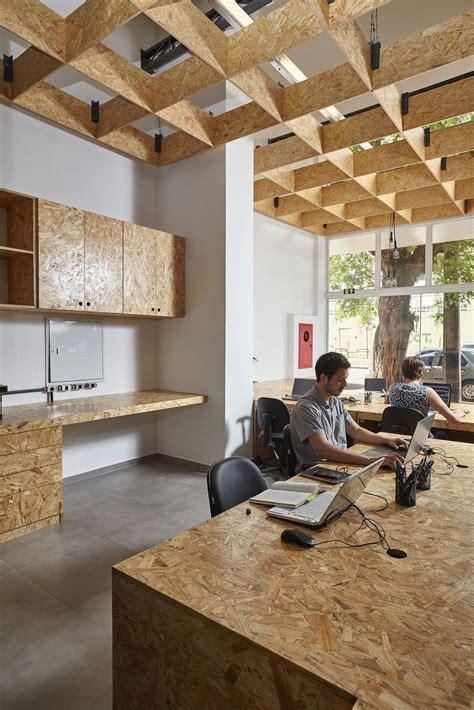 außenküchen designs office tour au 193 arquitetos offices maring 225 ceiling