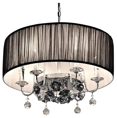 Best Place To Buy Light Fixtures Stunning Contemporary Chandelier Lighting Aio