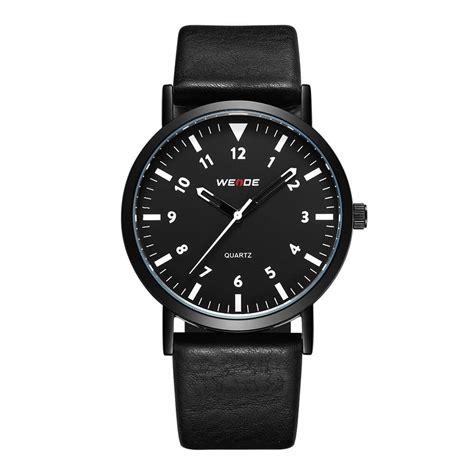 Jam Tangan Cowok Pria Ripcurl R1138 1 weide jam tangan analog pria wd003 black black jakartanotebook