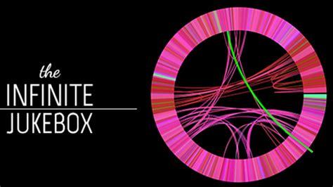 infinate jukebox the infinite jukebox digezz