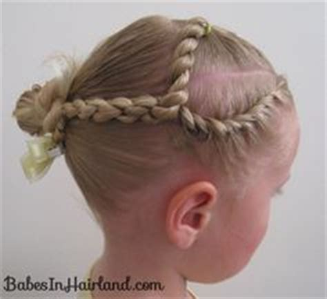 how to twist on scalp 1000 images about plaits and twists on pinterest hair