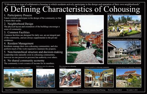 co housing cohousing nuevo modelo de vivienda asequible y sostenible taringa