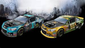 dale jr new car pictures dale earnhardt jr mcmurray cars to halo