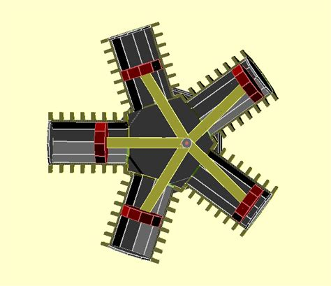 mazda rotary engine gif aircraft rotary engine animation www imgkid the