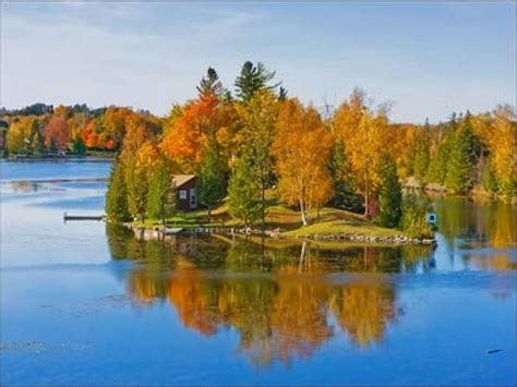 canada colors experience the colours of the kawarthas this fall
