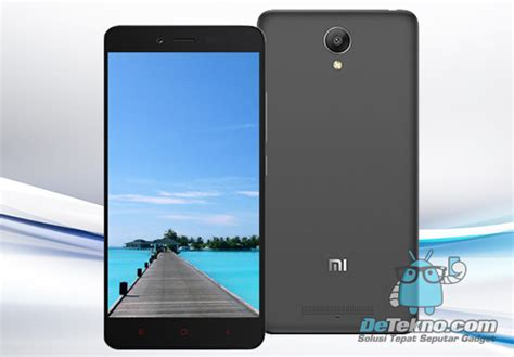 Hp Android Xiaomi Redmi Note 2 Prime 10 hp android layar 5 5 inci terbaik desember 2015 wpn