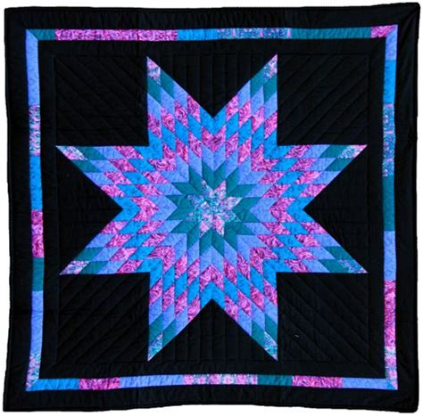 Amish Lone Quilt by Amish Quilts And Their Pattern Names Lone Amish