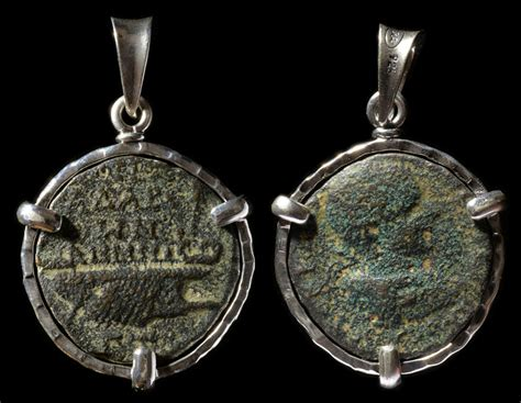 ancient resource authentic ancient greek and roman coin 52 ancient greek necklaces ancient greece jewels