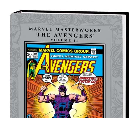 marvel masterworks the vol 11 books marvel masterworks the vol 11 hc hardcover