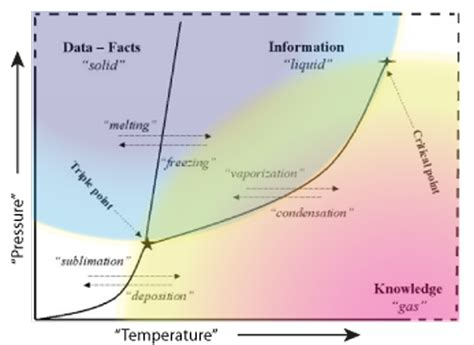 importance of phase diagram cultivating global strategic fantasies of choice