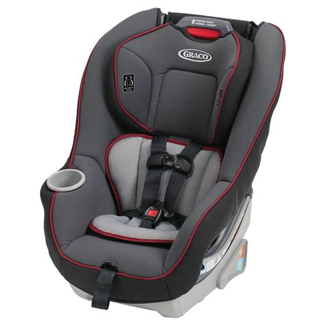 convertible car seats graco contender65 convertible car seat ebay