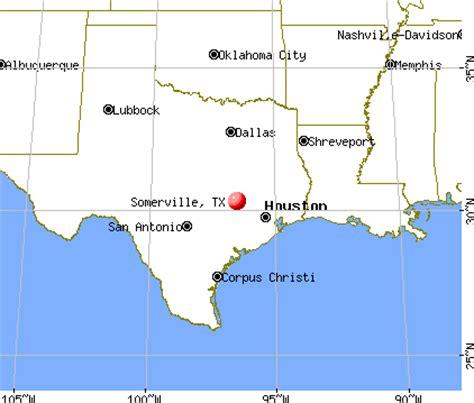 somerville texas map image gallery somerville texas