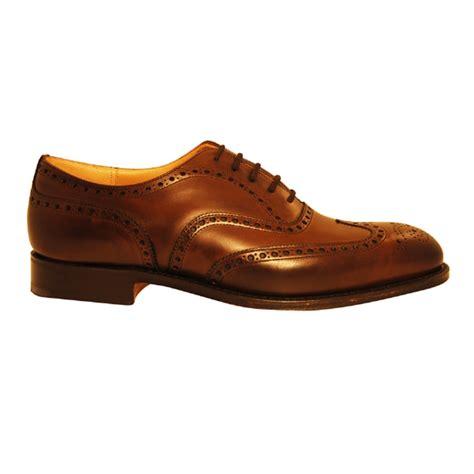 walnut shoes churchs chetwynd walnut leather shoes coes