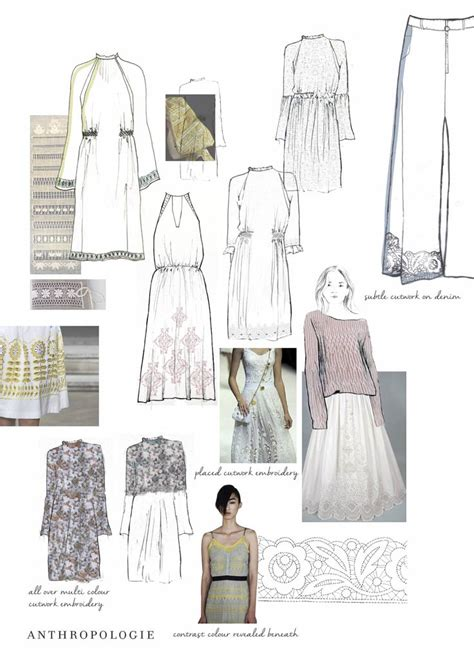 fashion design portfolio layout 69 best cecil beaton costumes images on pinterest