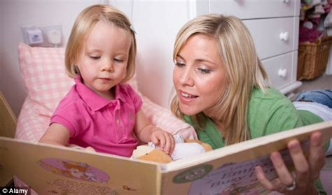 talking tales catch that chinchilla books third of parents no longer read a bedtime story to their