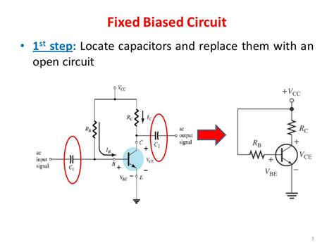 capacitor pass ac and block dc why capacitor is open circuit in dc 28 images why does a capacitor block dc but pass ac quora