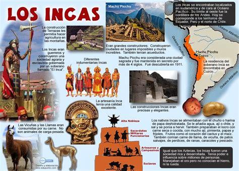 libro antes del incal antes y ahora nativos precolombinos edupunto com