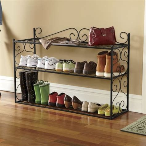 Pin By Hasl On House And Home Pinterest Shoe Rack For Front Door