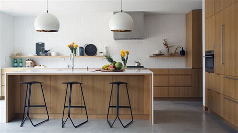 Modern Kitchen Furniture Design by Interior Design This Modern Home Is A Lesson In