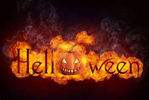 descargar imagenes de halloween gratis fondos de pantalla gratis en hd 365 im 225 genes bonitas