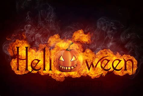 imagenes de anti halloween fondos de pantalla gratis 365 im 225 genes bonitas