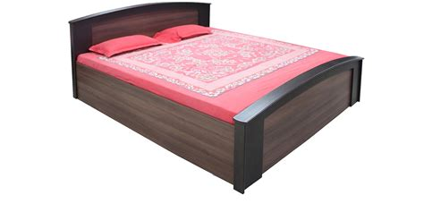 Jumbo Bed by Classic Modern Bedroom Set Size Cot Bed Side
