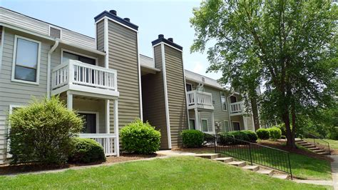 appartments in charlotte nc lakeside charlotte nc apartment finder