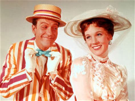 mary poppins n 186 1 mary poppins duo can still weave magic celebrity news