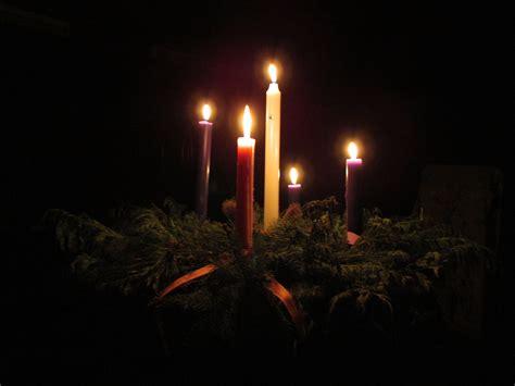 carmelite monastery notting hill advent candles lizardmedia co