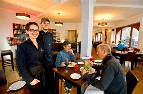 speisekammer west geschmacksverst 228 rker haben lokalverbot