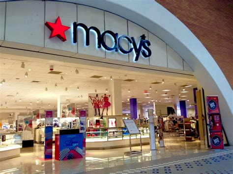 macy s to 100 stores nationwide to refocus on better