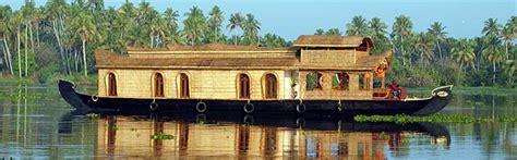 malabar house boats malabar house boats 28 images houseboat vembanad lake kerala malabar coast south